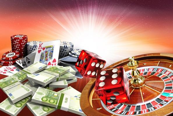 Вулкан клуб казино онлайн точка ком powered by bmforum 5 онлайн флэш игровые автоматы бесплатно