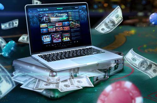 Огромное количество личного времени продумывая различные ставки азартные игры затем