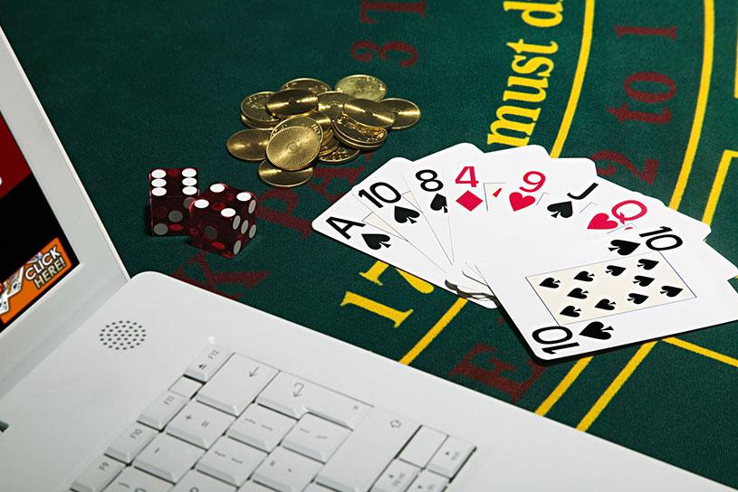 Азартные игры в карты бесплатно играть онлайн бесплатно real casino online paypal usa