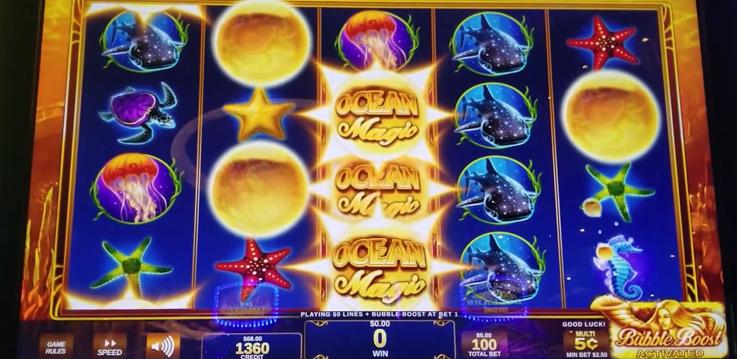 Игровые автоматы бривибас югла
