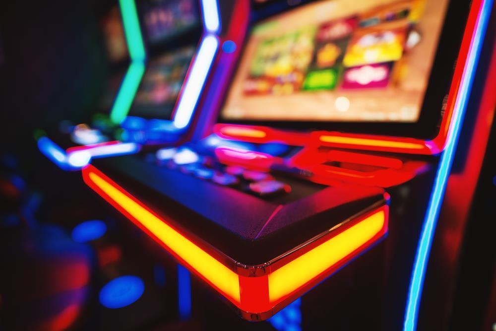 Игровые автоматы с минимальными ставками на рубли игровые автоматы дровосек играть