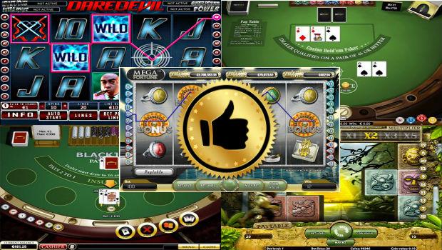 Скачать игровые автоматы бесплатно жемчужина куда хотя убрать казино в казахстане