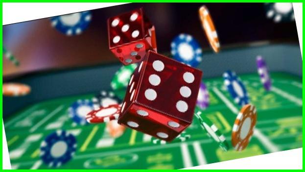 моментальный вывод денег онлайн казино