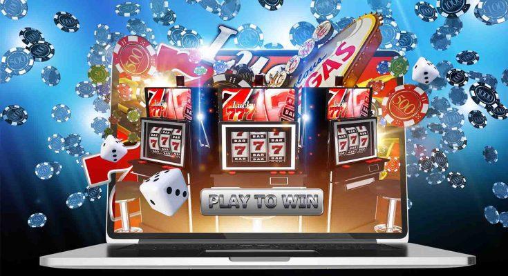 Скачать бесплатно качественные эмуляторы игровых автоматов