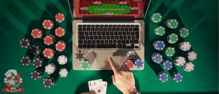Играть в игровые автоматы онлайн бесплатно без регистрации ацтек голд