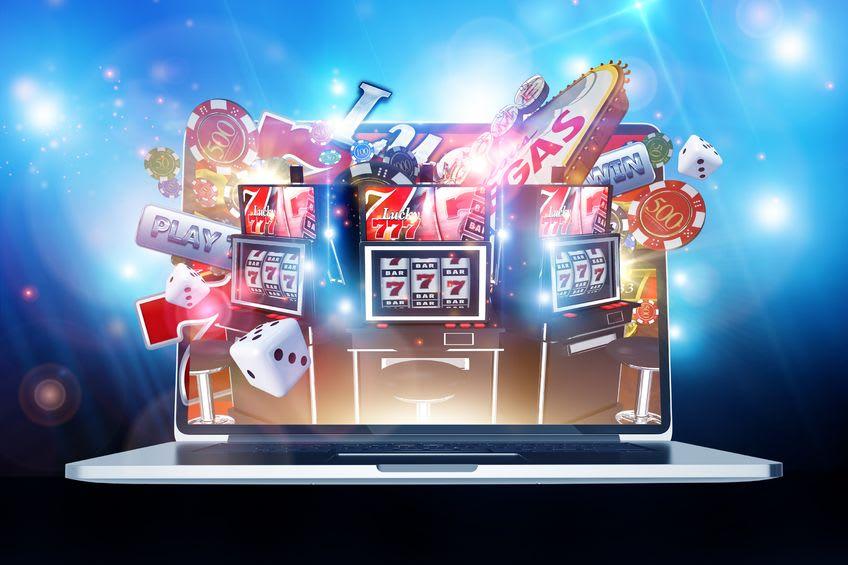 Игровые автоматы милкмани играть бесплатно