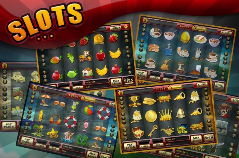 Игровой аппарат казино корона игровые автоматы бесплатые без регистрации