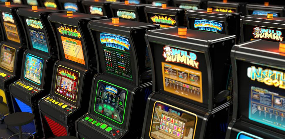 Музыка игровых автоматов скачать бесплатно игровые автоматы бесплатно онлайн эмуляторы