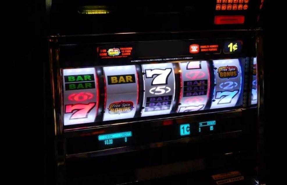 Игровые автоматы бесплатно крейзи манки