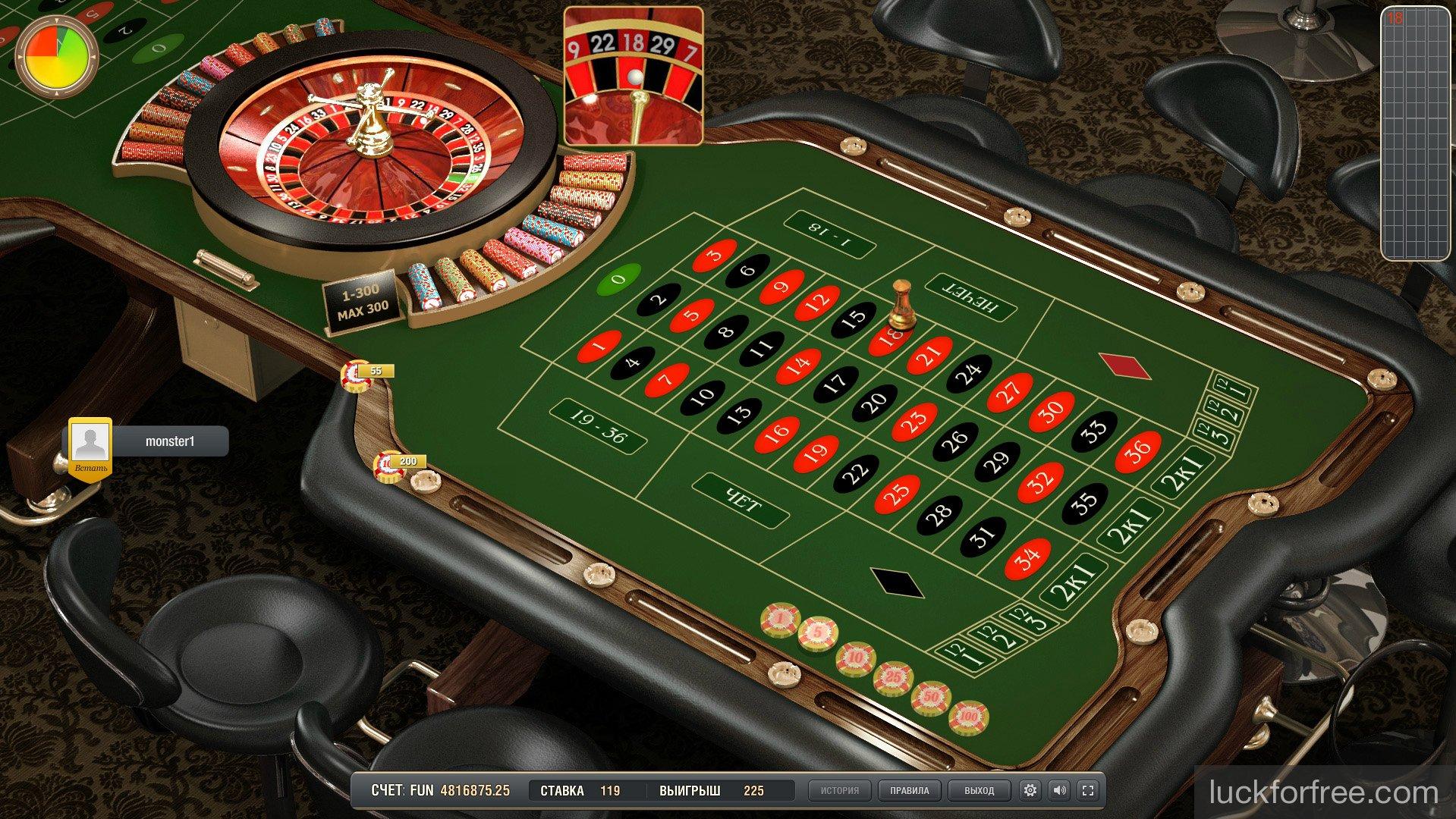 Форекс спорт игровые автоматы игрософт игровые автоматы