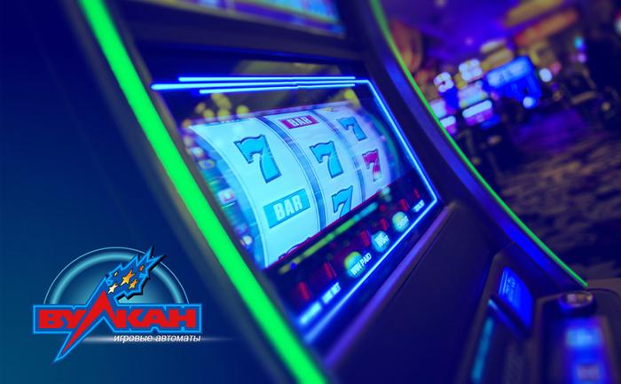 Эмуляторы игровых автоматов capcom