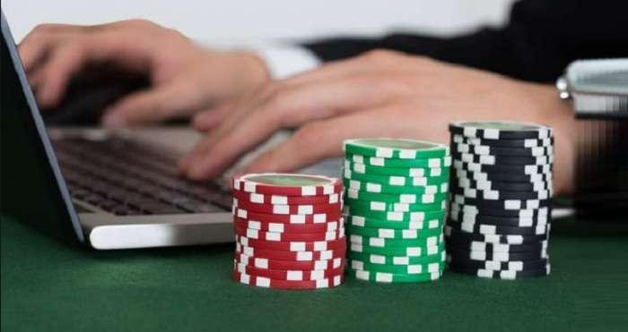 Официальный сайт казино гранд виктор