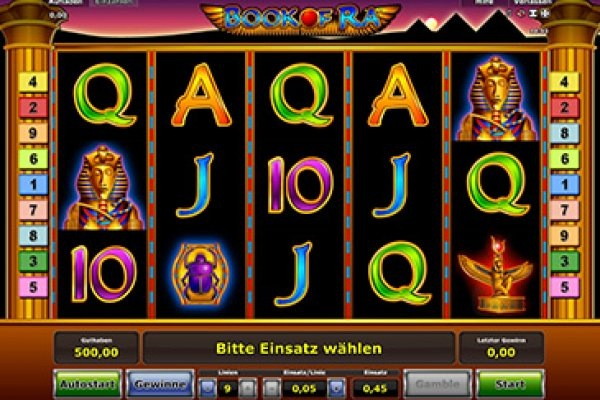 Игровые автоматы слоты играть беспла