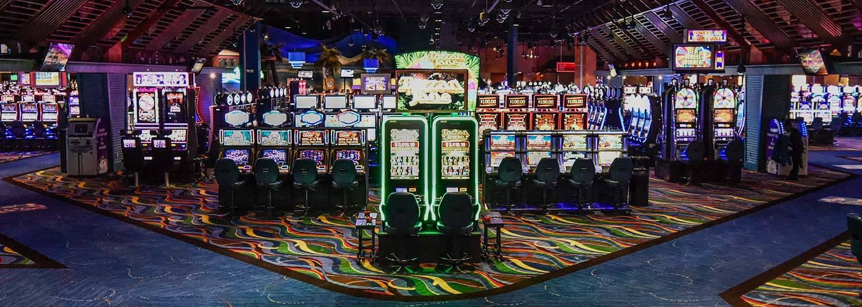 казино моментальный вывод на яндекс деньги