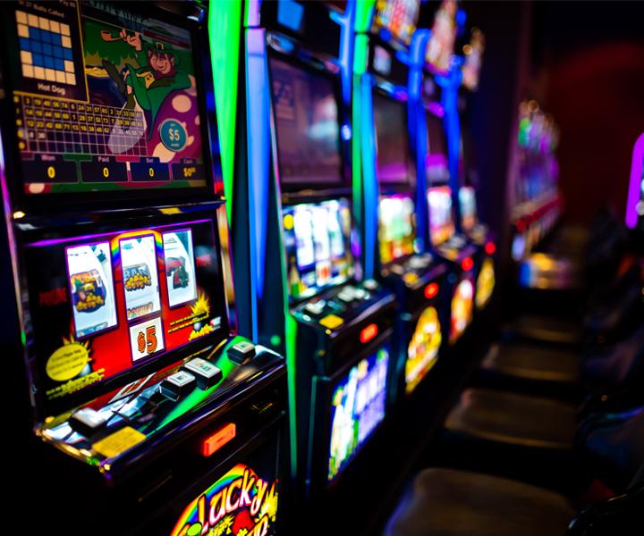 Эмуляторы slot игровые автоматы онлайн дмитрия лесного школа покера