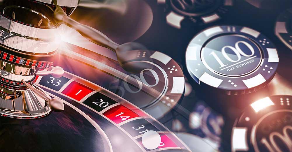 Игровые автоматы спарта играть бесплатно без регистрации