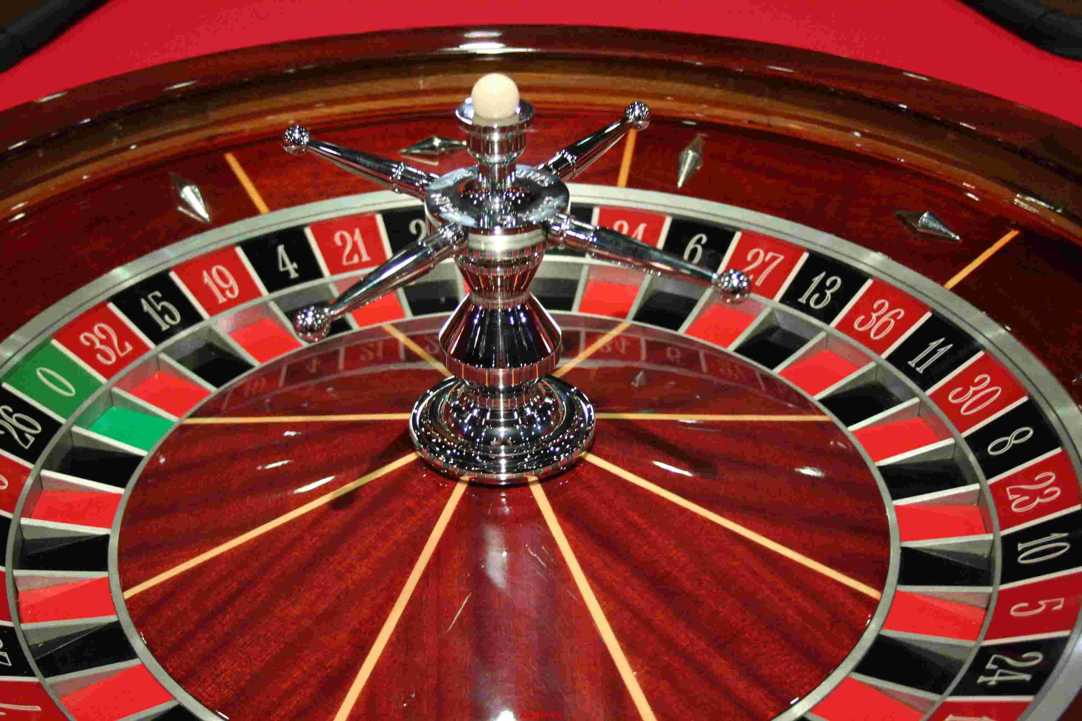 Игры казино пожалуйста бесплатно